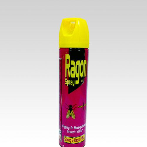 ragonSpray